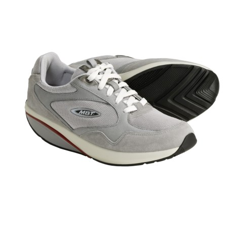 MBT Sini Fitness Shoes (For Men)