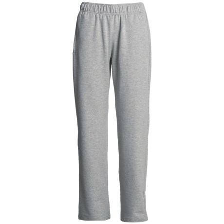 Pulp Interior Drawstring Pants - Stretch (For Women)
