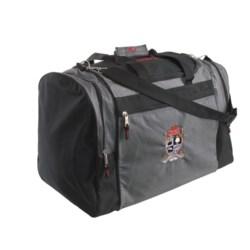 Marker USA Equipment Duffel Bag