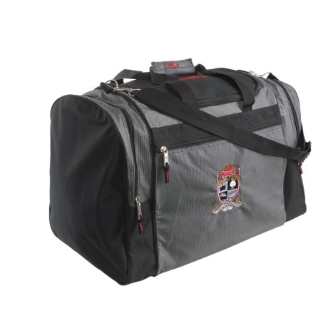 Marker USA Equipment Duffel Bag