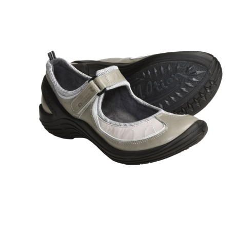 great comfortable shoes with a high arch review of