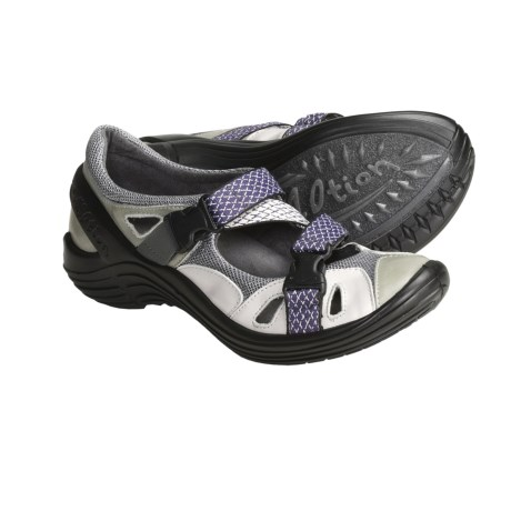 Romika Romotion XT113 Shoes - Leather (For Women)
