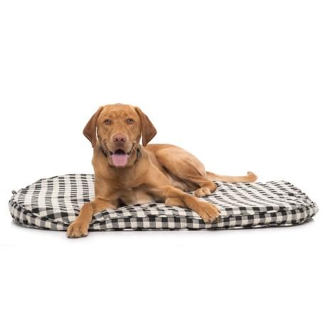 "Harry Barker Harry's Favorite Futon Dog Bed - 45x35"""