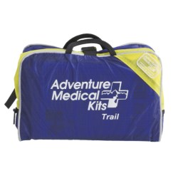 Adventure Medical Kits Light and Fast Trail First Aid Kit
