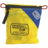 Adventure Medical Kits Ultralight and Watertight 0.5 First Aid Kit