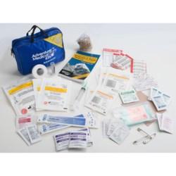 Adventure Medical Kits Adventurer First Aid Kit