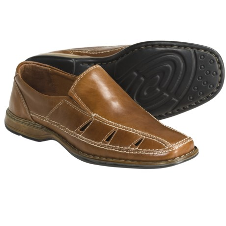 Josef Seibel Seville 03 Shoes - Leather (For Men)