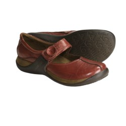 Romika Milla 18 Mary Jane Shoes - Leather (For Women)