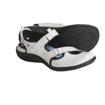Location: Index > comfort shoes for women