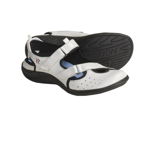 Romika Romotion 06 Shoes - Leather (For Women)