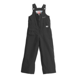 Marker All Day Bib Pants - Insulated (For Toddlers)