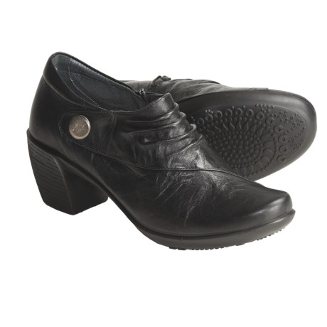 Romika Luna 06 Ankle Boots - Leather (For Women)