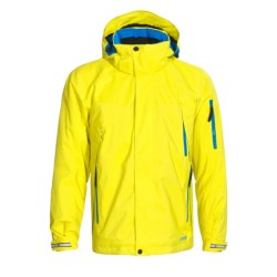 Descente DNA Switch Jacket - Insulated (For Men)