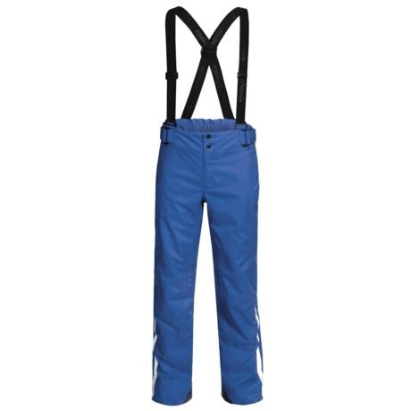 Phenix Neo Spirit Salopette Snow Pants - Waterproof, Insulated (For Men)
