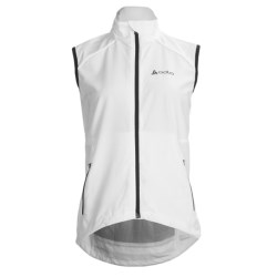 Odlo Carbon Cycling Vest (For Women)