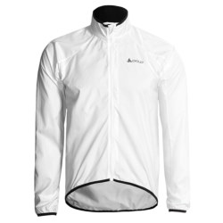 Odlo Dynamic Cycling Jacket - Lightweight (For Men)