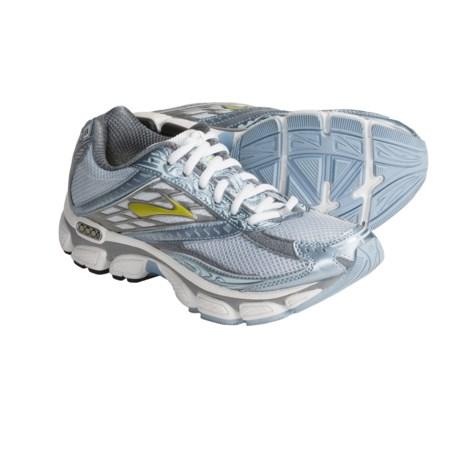 Brooks Glycerin 8 Running Shoes (For Women)