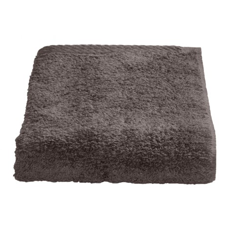 Avanti Linens Ultima Fingertip Towel - Egyptian Cotton