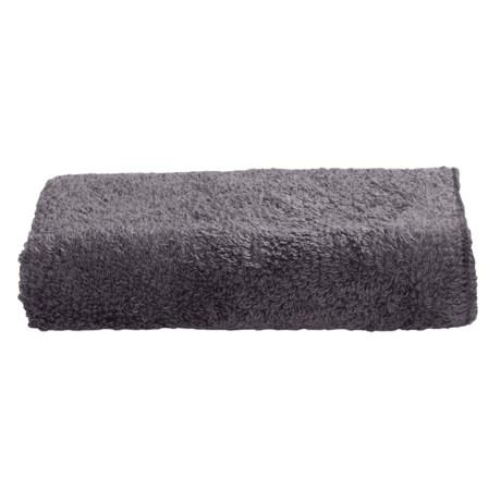 Avanti Linens Ultima Washcloth - Egyptian Cotton