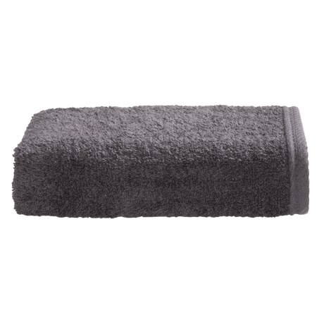Avanti Linens Ultima Hand Towel - Egyptian Cotton