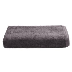 Avanti Linens Ultima Bath Towel - Egyptian Cotton