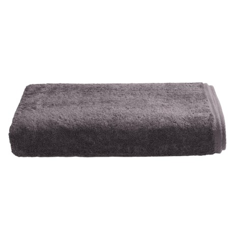 Avanti Linens Ultima Bath Towel - Egyptian Cotton