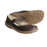 El Naturalista N725 Mary Jane Shoes - Leather (For Women)