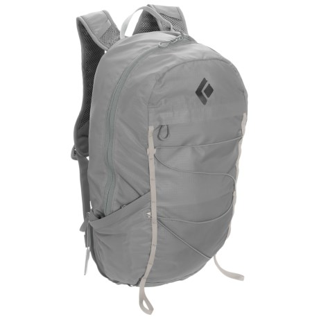 Black Diamond Equipment Magnum 16 Backpack
