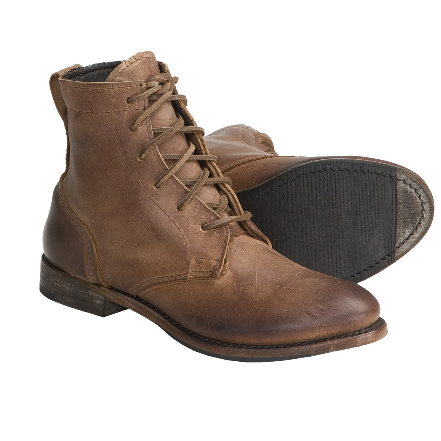 PW Minor Tribeca Women's Chukka Boot: When Staying Warm, Dry and Comfortable is Necessary. PW Minor Tribeca Women's Chukka Boot can comfort sensitive feet even in the harshest of weather.
