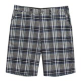Quiksilver Lotus Shorts (For Men)