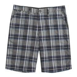 Quiksilver Lotus Shorts (For Men)