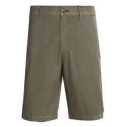 Quiksilver Scout Shorts (For Men)