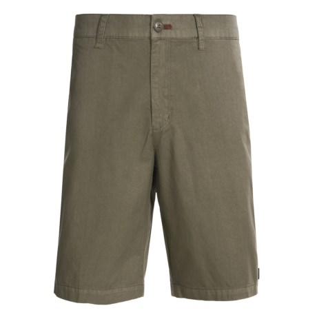 Quiksilver Scout Shorts (For Men)