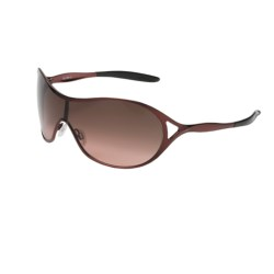 Oakley Deception Sunglasses