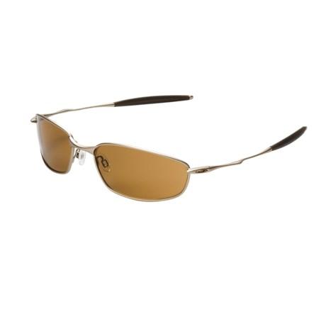 57fb865f5ad Oakley Whisker Prescription Sunglasses Uk « Heritage Malta
