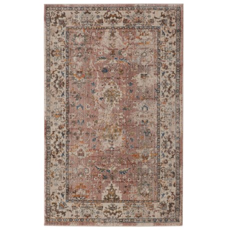 "Home Dynamix Rutherford Collection Accent Rug - 2'7""x4'2"""