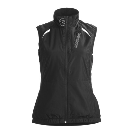 Rossignol Escape Vest (For Women)