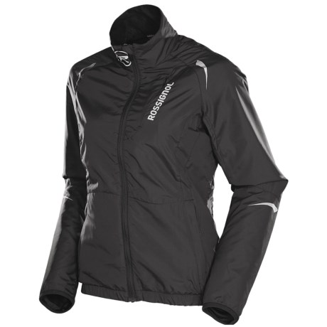 Rossignol Escape Jacket (For Women)