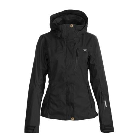 Rossignol Heat Shell Jacket (For Women)