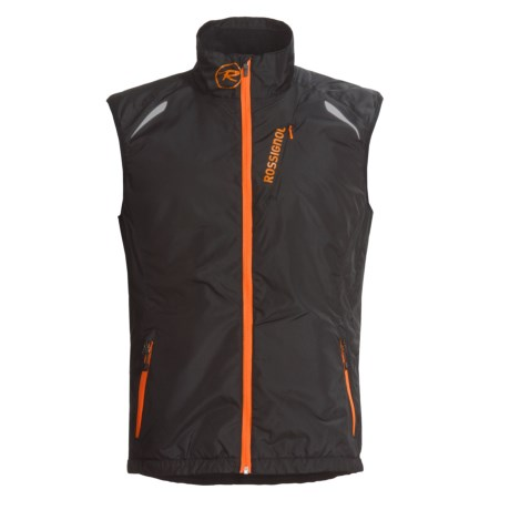 Rossignol Xium Vest (For Men)
