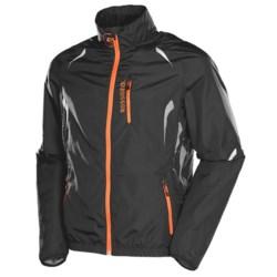 Rossignol Xium Plus Jacket (For Men)