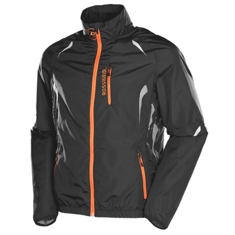Rossignol Xium Plus Jacket (For Men)