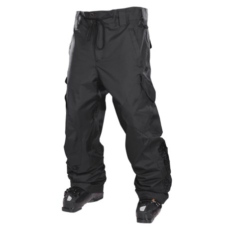 Rossignol Gluttony Shell Pants (For Men)