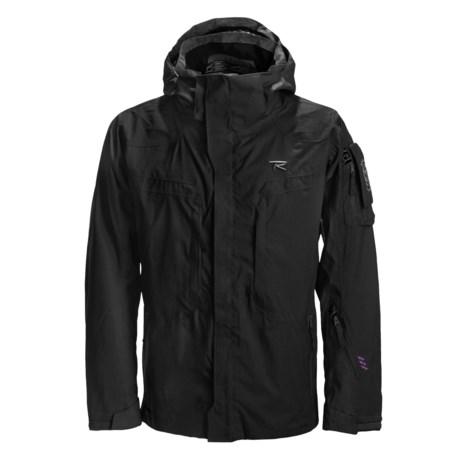 Rossignol Raptor Ski Jacket (For Men)