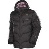 Rossignol Chinook Jacket - Insulated (For Men)