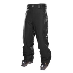 Rossignol Maverick Stretch Snow Pants - Waterproof, Insulated (For Men)