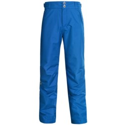 Rossignol Ride Snow Pants - Insulated (For Men)