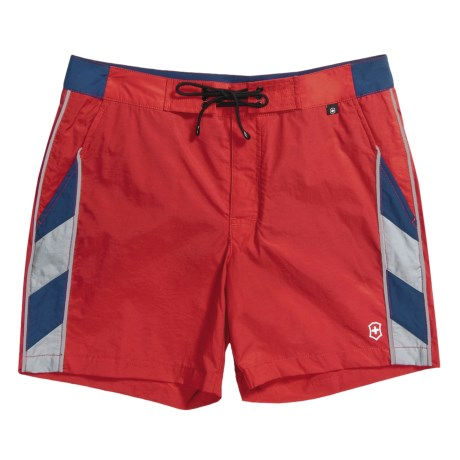Victorinox Board Shorts (For Men)