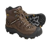 Keen Delta Hiking Boots - Waterproof, Insulated (For Women)