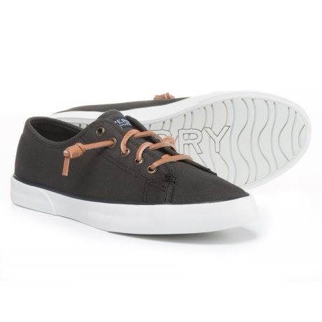 Sperry Pier View Sneakers (For Women)